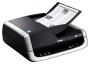 Canon DR-2020U -  Тип : планшетный Интерфейс : USB 2.0 Максимальный размер документа : 216x355 мм Устройство автоподачи : двустороннее