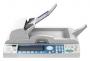 Avision AV2500 -  Тип : протяжный Интерфейс : USB 2.0, Ethernet Максимальный размер документа : 216x296 мм Устройство автоподачи : одностороннее