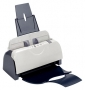 Avision AV122C2 -  Тип : протяжный Интерфейс : USB 2.0 Максимальный размер документа : 216x355 мм Устройство автоподачи : двустороннее