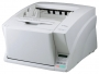 Canon imageFORMULA DR X10C -  Тип : протяжный Интерфейс : USB 2.0, SCSI Максимальный размер документа : 305x432 мм Устройство автоподачи : одностороннее