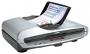 Canon DR-1210C -  Тип : протяжный Интерфейс : USB 2.0 Максимальный размер документа : 216x297 мм Разрешение (улучшенное) : 600x600 dpi