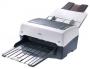 Avision AV320D2 Plus -  Тип : протяжный Интерфейс : USB 2.0 Максимальный размер документа : 297x355 мм Устройство автоподачи : одностороннее