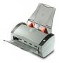 Avision AV210 -  Тип : протяжный Интерфейс : USB 2.0 Максимальный размер документа : 215x355 мм Устройство автоподачи : одностороннее