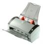 Avision AV220 -  Тип : протяжный Интерфейс : USB 2.0 Максимальный размер документа : 215x355 мм Устройство автоподачи : одностороннее