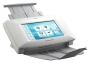 Canon ScanFront 220P -  Тип : протяжный Интерфейс : USB 2.0, Ethernet Максимальный размер документа : 216x355 мм Устройство автоподачи : одностороннее