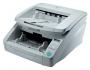 Canon DR-9050C -  Тип : протяжный Интерфейс : USB 2.0, SCSI Максимальный размер документа : 305x432 мм Устройство автоподачи : одностороннее