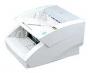 Canon DR-9080C -  Тип : протяжный Интерфейс : USB 2.0, SCSI Максимальный размер документа : 305x432 мм Устройство автоподачи : одностороннее