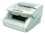 Canon DR-7580 -  Тип : протяжный Интерфейс : USB 2.0, SCSI Максимальный размер документа : 216x297 мм Устройство автоподачи : одностороннее