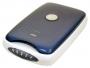 BenQ 7550T -  Тип : планшетный Слайд-адаптер : есть Максимальный формат бумаги : A4 Разрешение : 2400x4800 dpi