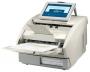 Canon CD-4070NW -  Тип : протяжный Интерфейс : Ethernet, SCSI Максимальный размер документа : 257x364 мм Устройство автоподачи : двустороннее