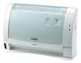 Canon DR-2050SP -  Тип : планшетный Интерфейс : USB 2.0 Максимальный размер документа : 216x297 мм