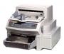 BELL+HOWELL Spectrum XF 8090D-B -  Тип : протяжный Интерфейс : SCSI Максимальный размер документа : 297x1016 мм Устройство автоподачи : двустороннее