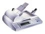 Avision @V2000 -  Тип : планшетный Интерфейс : Ethernet, LPT Максимальный размер документа : 216x296 мм Устройство автоподачи : есть