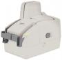 Canon CR-55 -  Тип : протяжный Интерфейс : USB 2.0 Разрешение : 300x300 dpi
