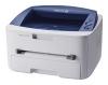 Xerox Phaser 3140