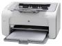 HP LaserJet Pro P1102новинка