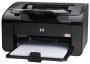 HP LaserJet Pro P1102wновинка