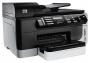 HP Officejet Pro 8500 (CB022A)