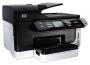 HP Officejet Pro 8500 (CB023A)