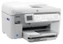 HP Photosmart Premium Fax (CC335C)