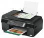 Epson Stylus Office TX300F