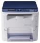 Xerox Phaser 6121MFP/S