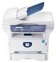 Xerox Phaser 3100MFP/X