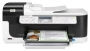 HP Officejet 6500 (E709a)
