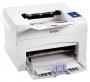 Xerox Phaser 3125N