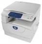 Xerox WorkCentre 5020/B