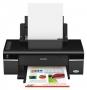 Epson Stylus Office T40W