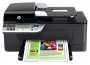 HP Officejet 4500 Wireless (CN547A)