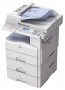 Ricoh Aficio MP171SPF