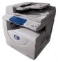 Xerox WorkCentre 5020/DB