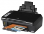 Epson Stylus ТX200