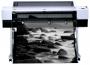 Epson Stylus Pro 9880