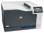 HP Color LaserJet Professional CP5225dn (CE712A)