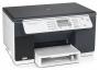 HP OfficeJet Pro L7400