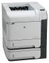 HP LaserJet P4515x