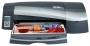 HP DesignJet 90r