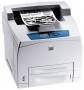 Xerox Phaser 4510N