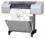 HP Designjet T620 610 мм (CK835A)