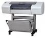 HP DesignJet T610 A1