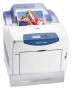 Xerox Phaser 6360N