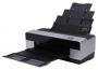 Epson Stylus Pro 3800