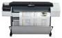 HP Designjet T1200 (CH538A)