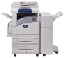 Xerox WorkCentre 5230 Printer/Copier
