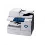Xerox WorkCentre M20i
