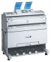 Ricoh Aficio MP W2400