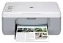 HP DeskJet F2280